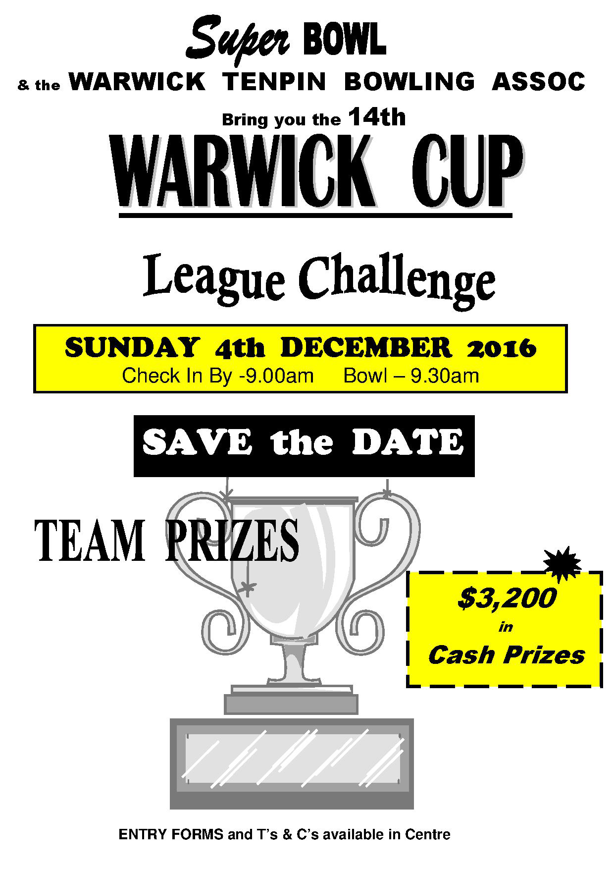 warwick-cup-2016-web