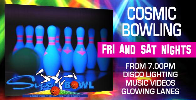 Cosmic-Bowling-Ad-V1