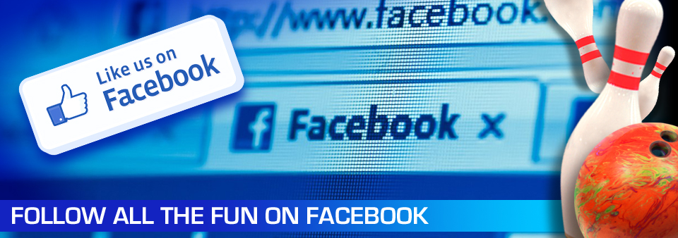 Super-Bowl-Slider-Facebook-V1