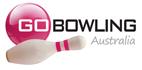 Go-Bowling-Aust-Link-Logo-Small