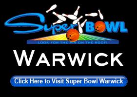 Super-Bowl-Centre-Button-Warwick-V1