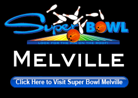 Super-Bowl-Centre-Melvillr-Button-V1