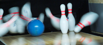Blue-Ball-and-Pins-1