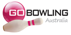 Go-Bowling-Aust-Link-Logo-Small