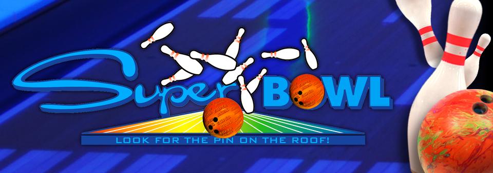 Super-Bowl-Slider-Logo-V1