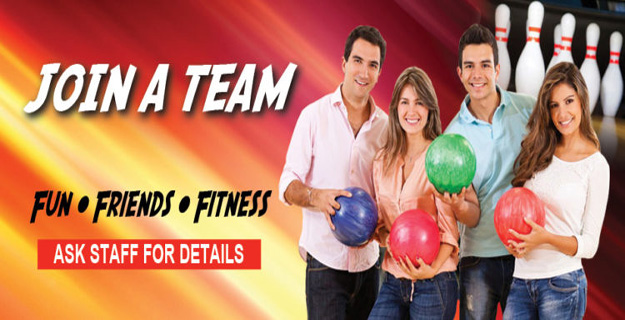 Join-an-Adult-Team-Website-Banner-950x400-V1