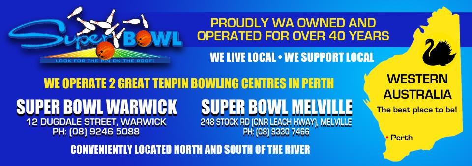 Super-Bowl-Slider-Locally-Owned-V1