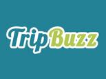 TripBuzz-Logo
