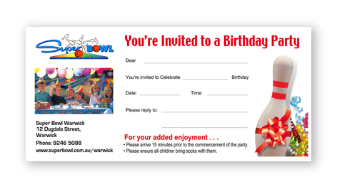 Warwick-Party-Invitation-Page-Graphic