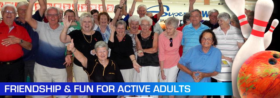 Super-Bowl-Slider-Active-Adults-V1