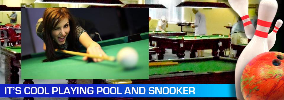 Super-Bowl-Slider-Pool-V2