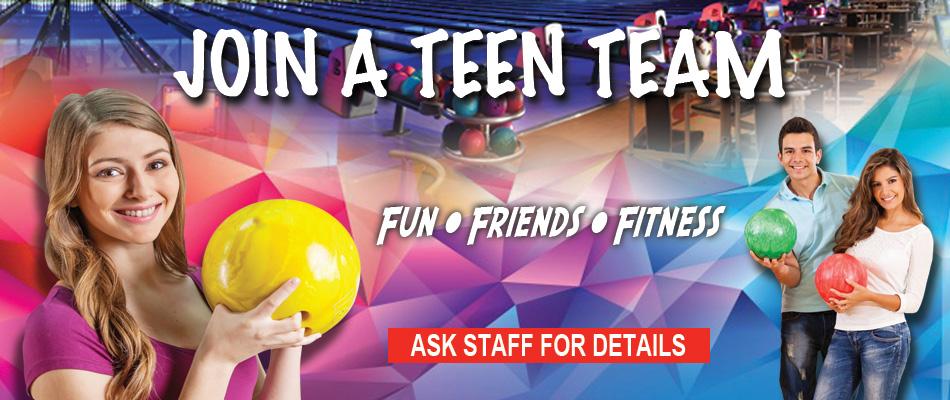 Join-a-Teen-Team-Website-Banner-950x400