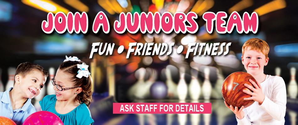 Join-an-Juniors-Team-Website-Banner-950x400