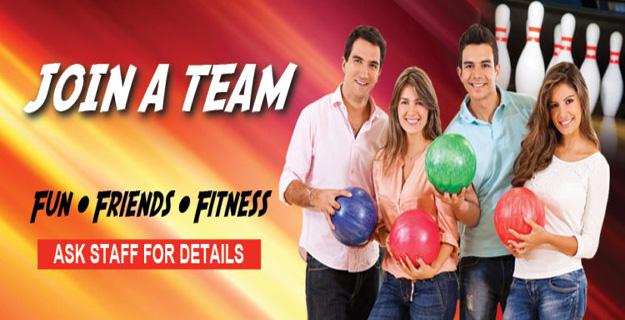 Join-an-Adult-Team-Website-Banner-950x400-V1