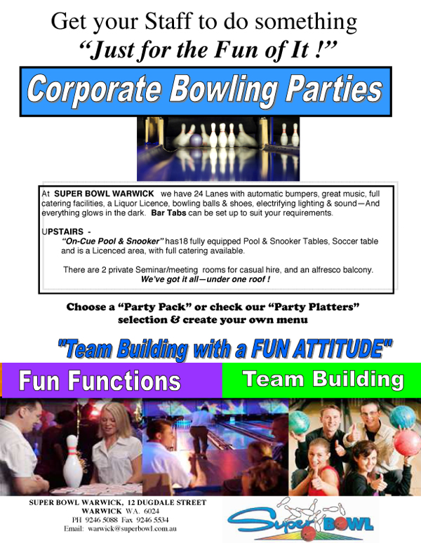 CorporateParties15