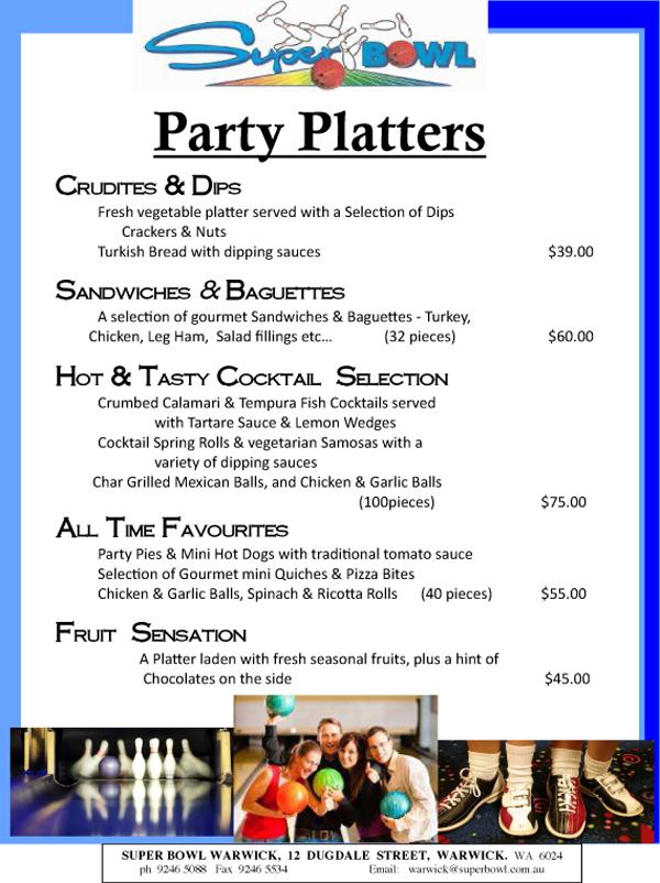 Platters-15