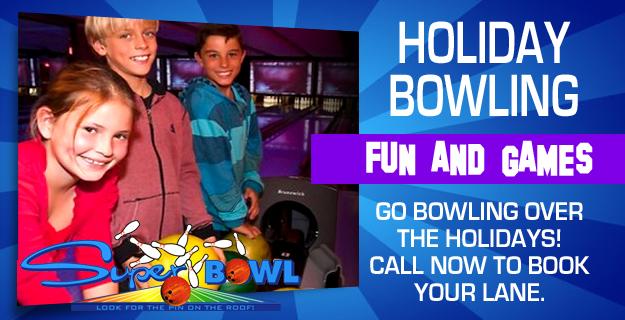 Holiday-Bowling-Ad-V3